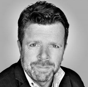 Stefan Mussel